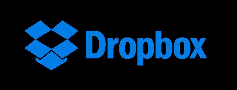 Esta imagen tiene un atributo ALT vacío; su nombre de archivo es 3-Dropbox-imagen-42.png